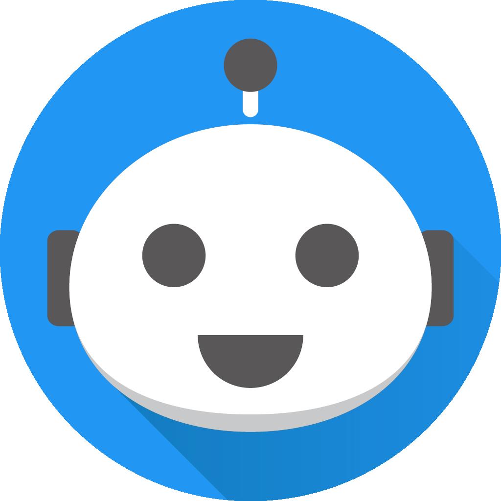 XRobotmon